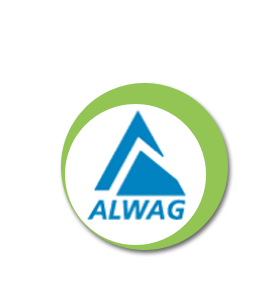 ALWAG Online-Shop