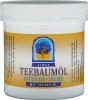 Teebaum-Öl-Creme 250ml