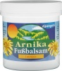 Arnika-Fußbalsam (intensiv) Dose 250ml