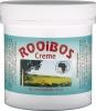 Rooibos-Creme 250ml