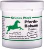 Pferde-Balsam 500ml (1,25€/100ml)