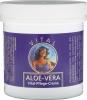 Aloe-Vera-Vital-Creme 250ml