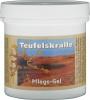 Teufelskralle-Pflege-Gel (1,54€/100ml)