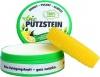 HELMINAL Putzstein (in Bio-Qualität) 300g