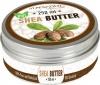 Naturkosmetik Shea Butter (rein) BIO 250ml