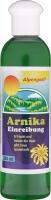 Arnika-Einreibung 500ml (1,94€/100ml)