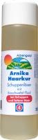 Arnika-Haarkur (Schuppenlöser) 250ml