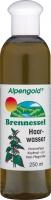 Brennessel-Haarwasser 250ml