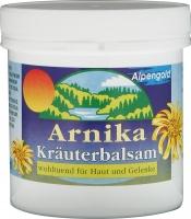 Arnika-Kräuter-Balsam 250ml