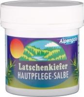 Latschenkiefer-Creme 100ml