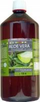 Aloe Vera Saft 1000ml