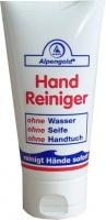 Alpengold Handreiniger
