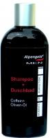 MEN Shampoo & Duschbad 250ml