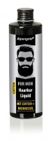 MEN Haarwasser 250ml