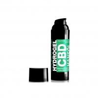 Hydrogel + CBD 50ml