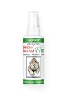 Bärenbalsam - Spray 100ml
