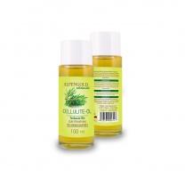 Cellulite Öl (Flasche) 100ml
