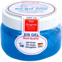 Original Eis-Gel 2000 250ml
