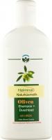 Olive Shampoo & Duschbad 200ml