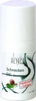 ALISCA Helix Aspersa Gel Booster 30ml