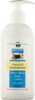 Totes-Meer-Salz Körperlotion 200ml