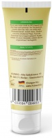 Argan-Öl Shampoo & Duschbad 200ml